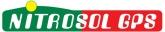 NITROSOL  Nitrato ammonico 33,6