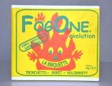 FogOne extra
