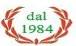 AGRITALIA CON VOI E PER VOI DAL 1984